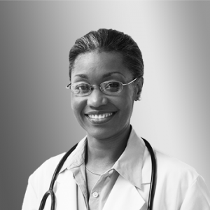 oncology professional